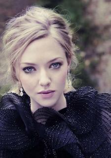 Natalie Northbrook-Grey
