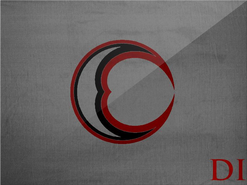 D1-flag-lg.jpg