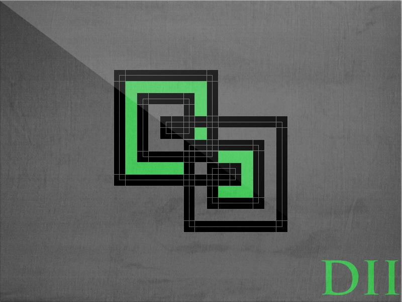 DII-flag.jpg