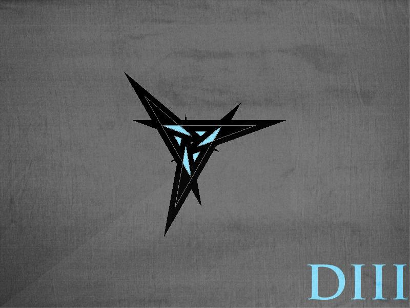 DIII-flag.jpg