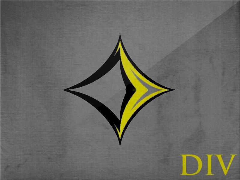 DIV-flag.jpg