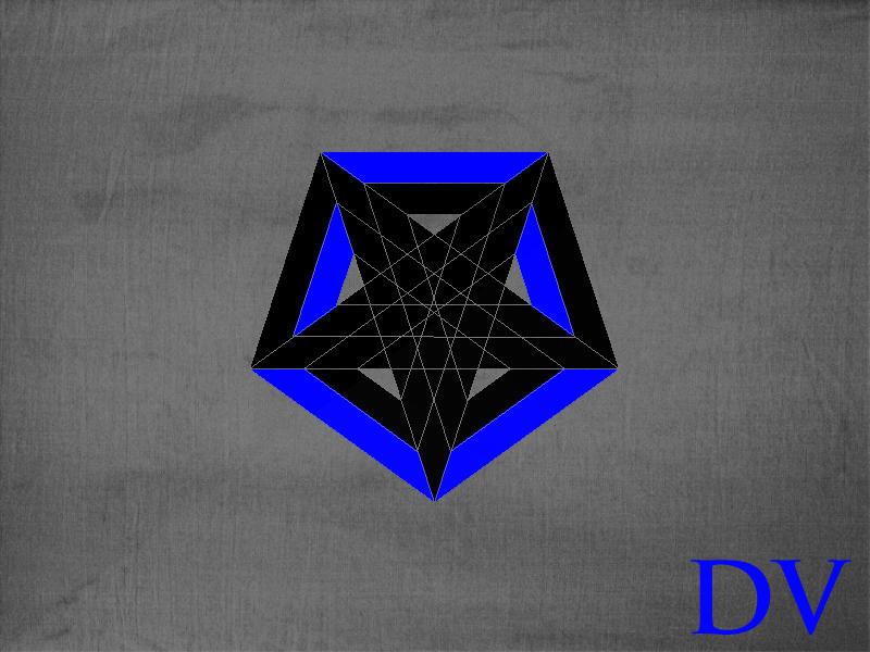 DV-flag.jpg