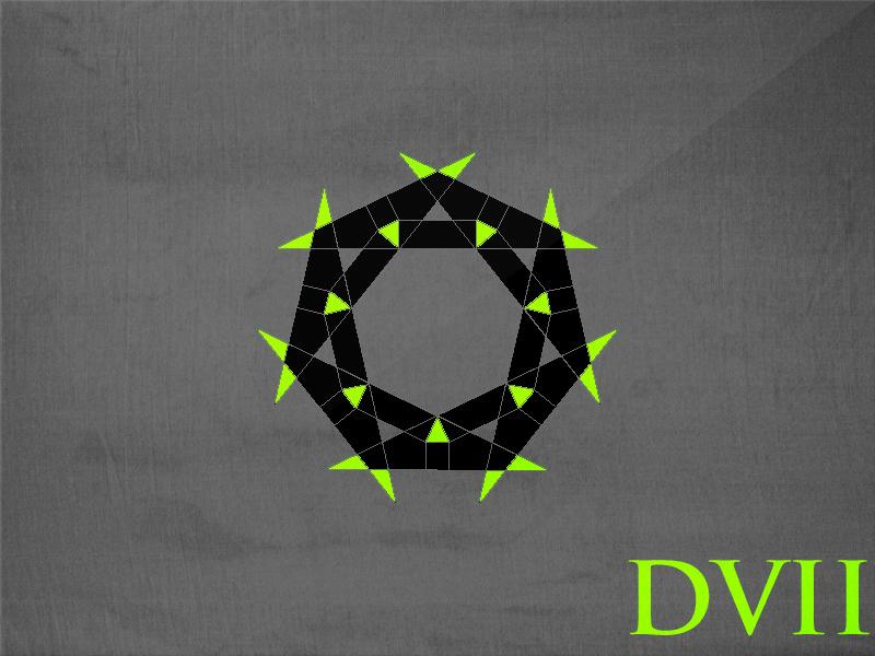 DVII-flag.jpg
