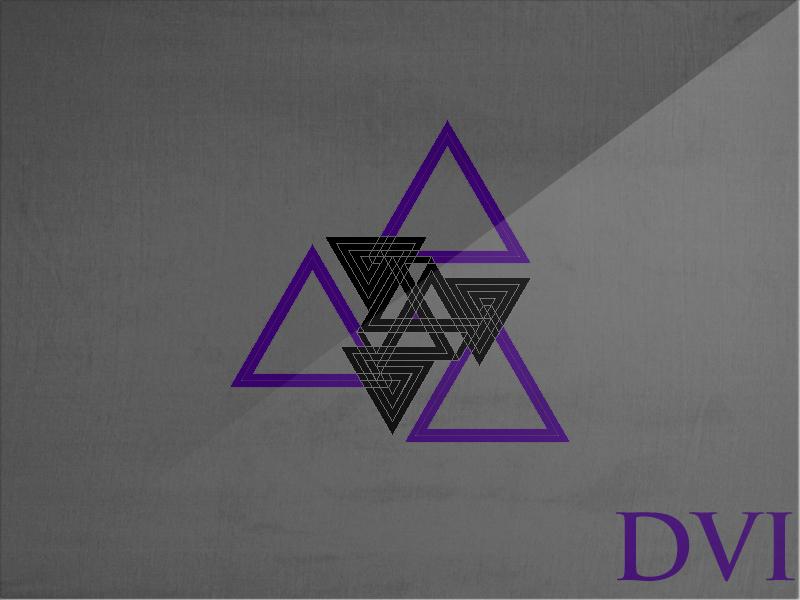 DVI-flag.jpg