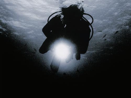deep sea.jpg