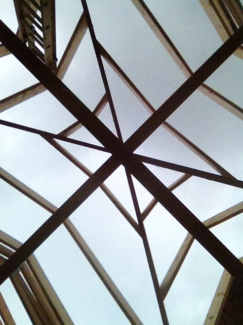 roof framing.jpg