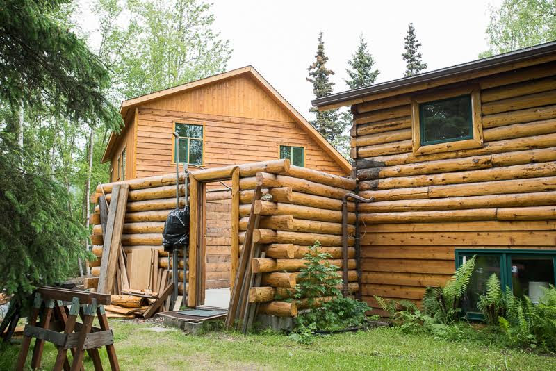 Log structure rear.jpg