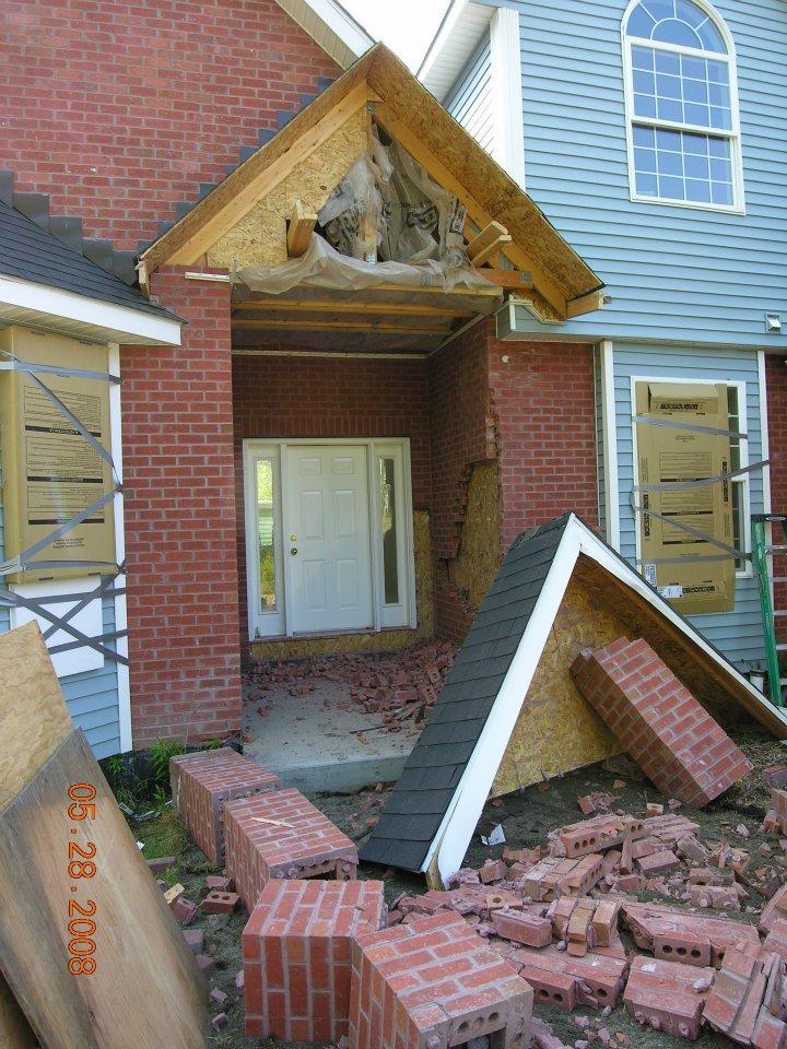 Structural repair.jpg