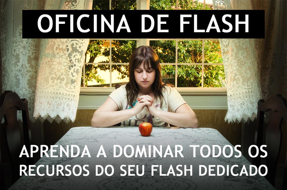 oficina flash nova.jpg