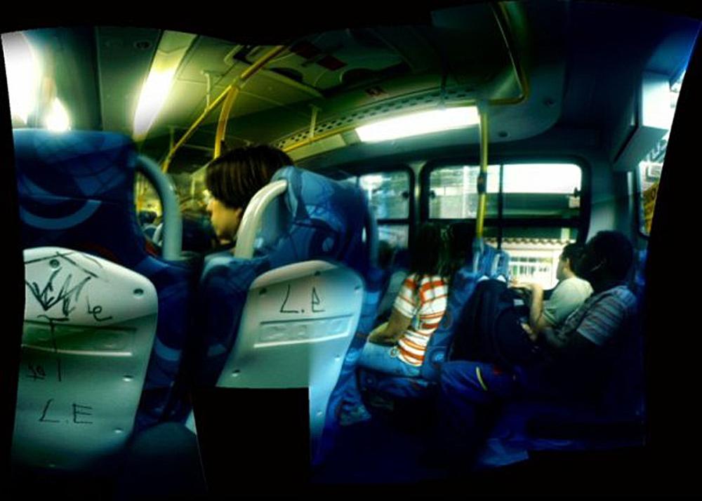 onibus2.jpg