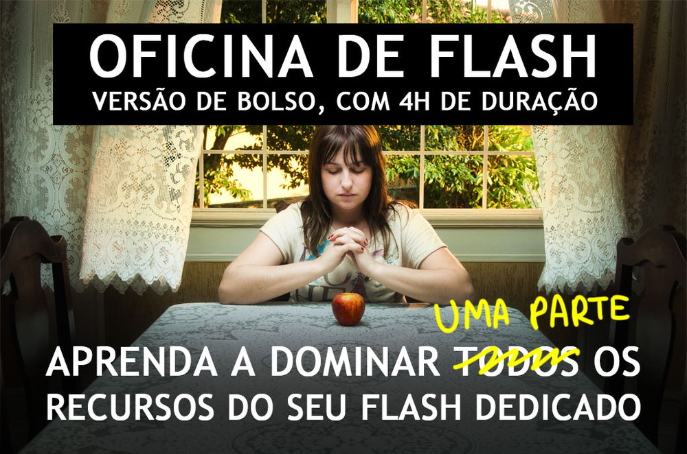 oficina-flash-bolso.jpg