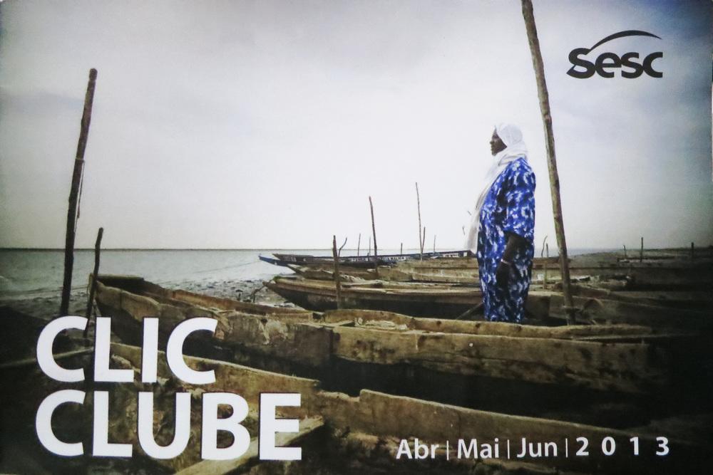 clic clube 6.jpg