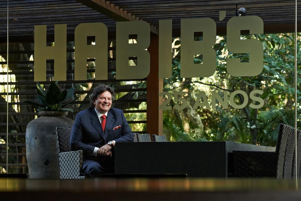 _DSC8777-Alberto Saraiva para Forbes-por Leo Neves.jpg