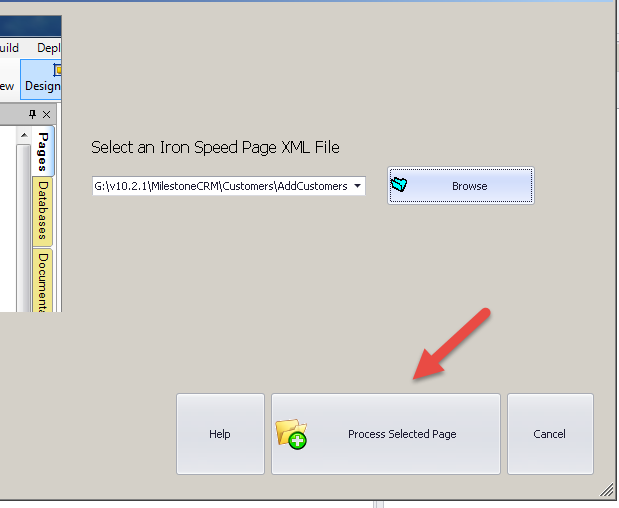 ProcessSelectedPage.png