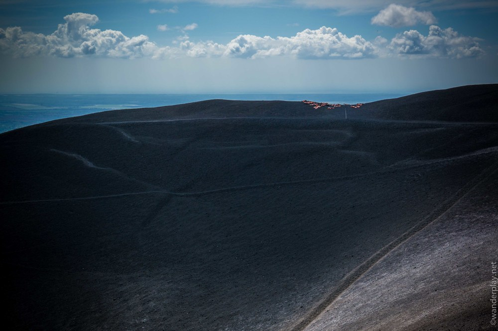 volcano (8 of 9).jpg