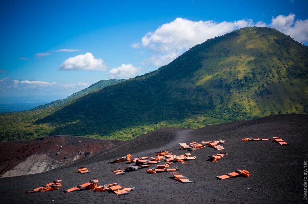 volcano (7 of 9).jpg