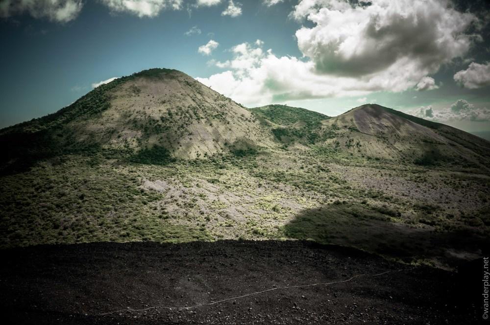 volcano (6 of 9).jpg