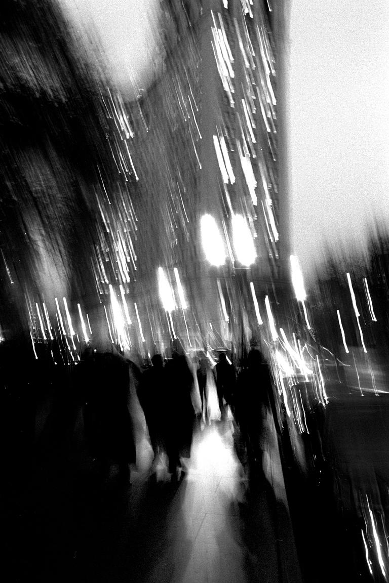 New York 30.jpg