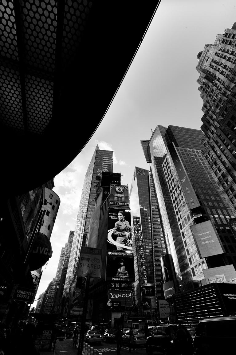 NY_MG_9890.jpg