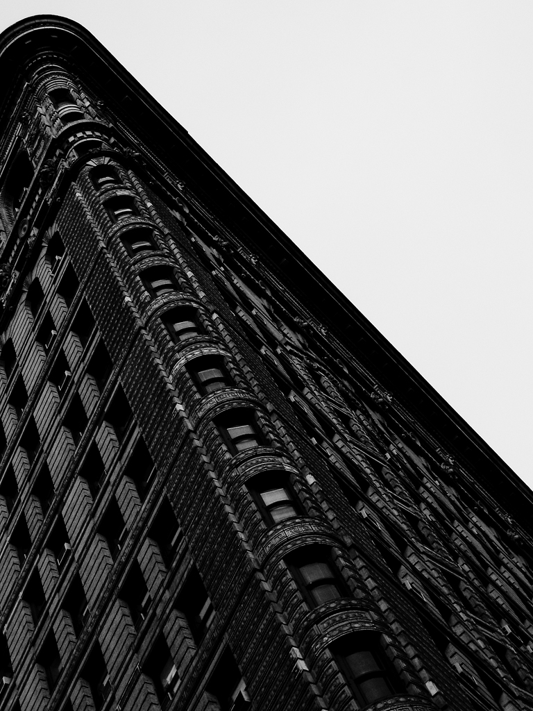 NYC IMG_0508.jpg