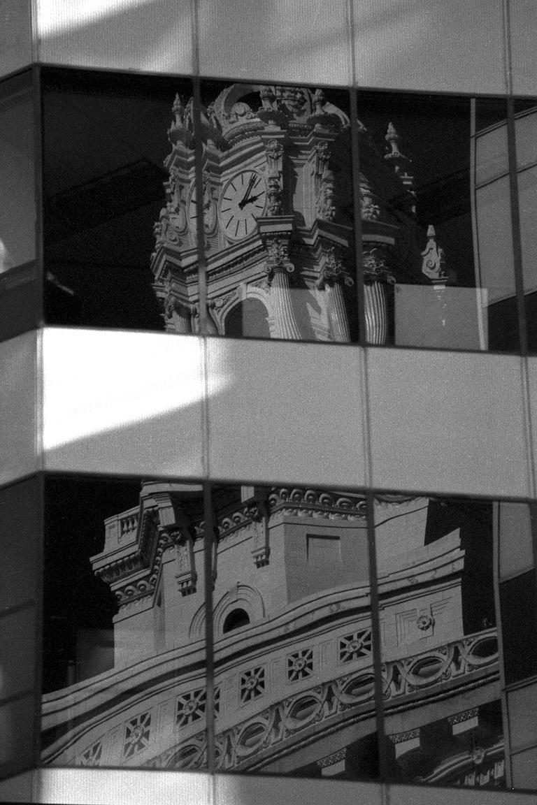 Oakland 06.jpg