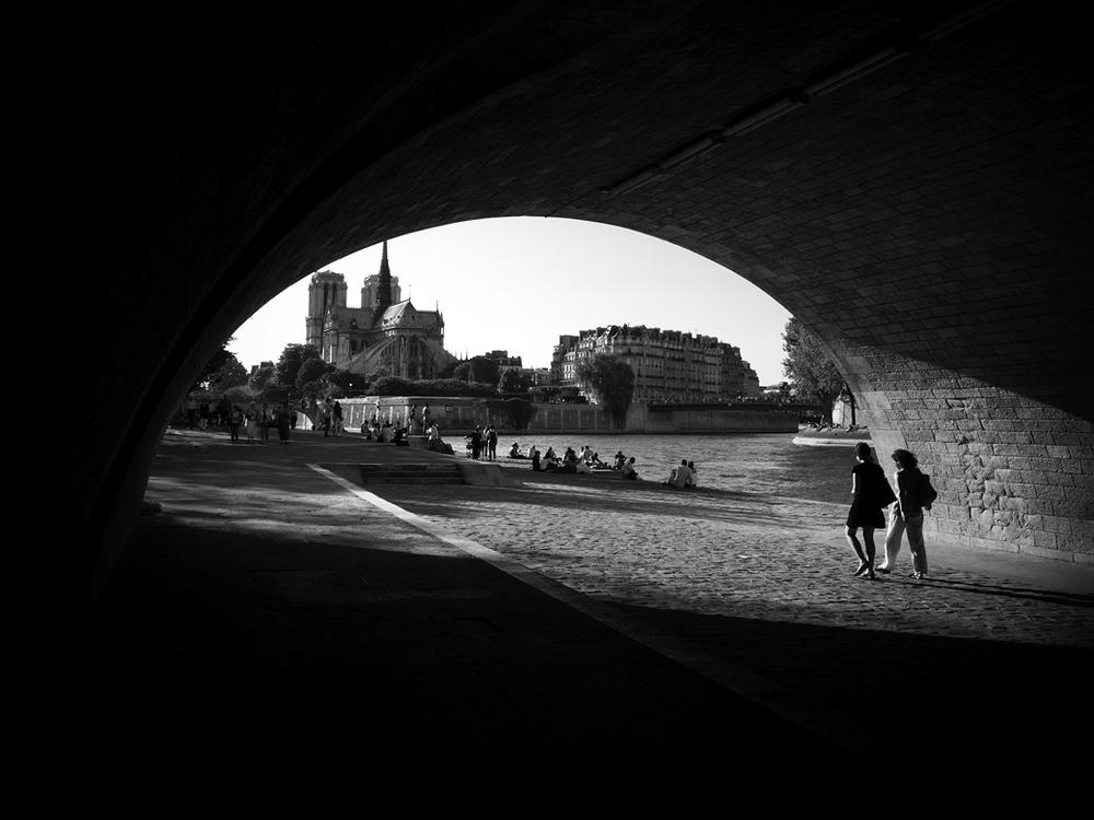 Paris IMG_1020.jpg