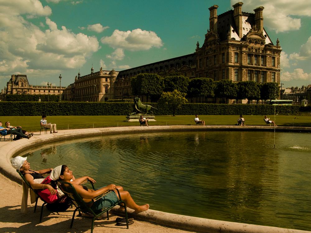 Paris IMG_1320.jpg