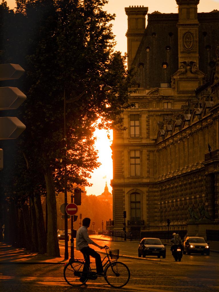 Paris IMG_1766.jpg
