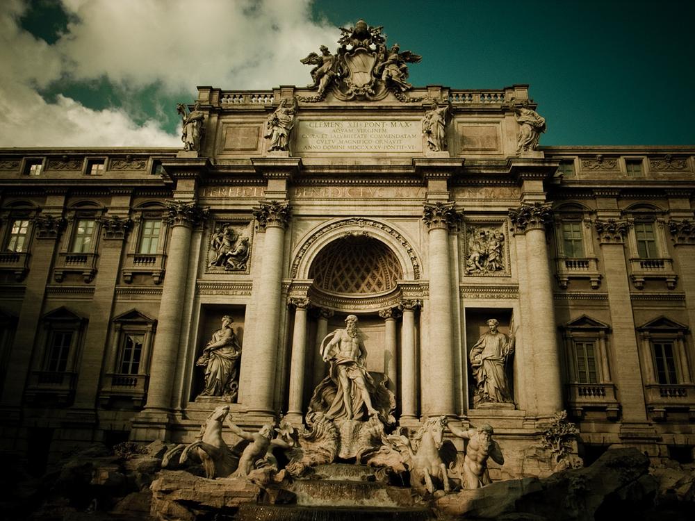 Rome_0011019.jpg