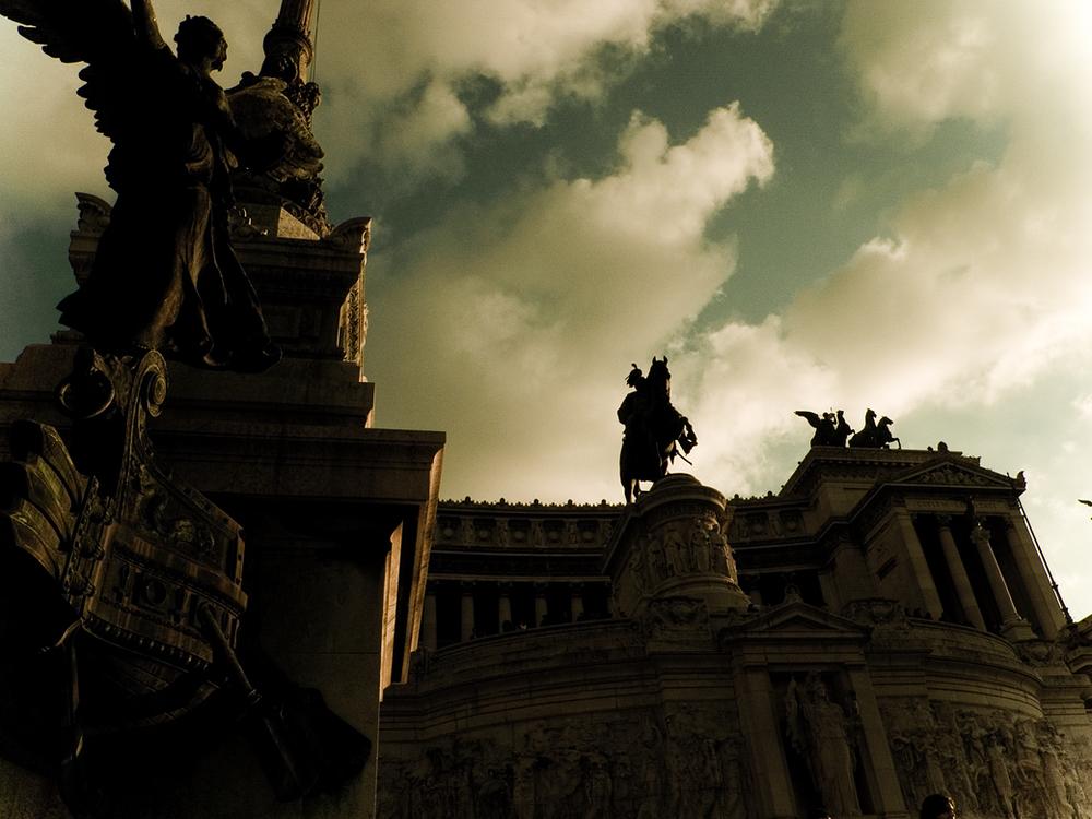 Rome_0011031.jpg