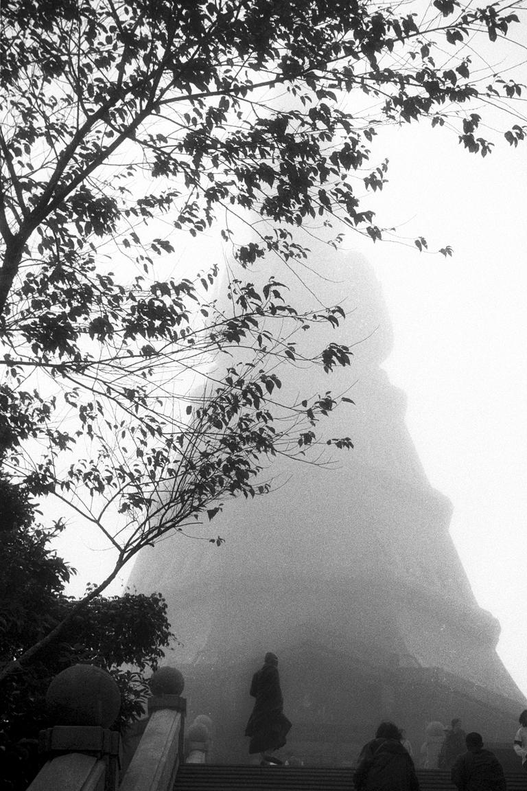 Thailand 61.jpg