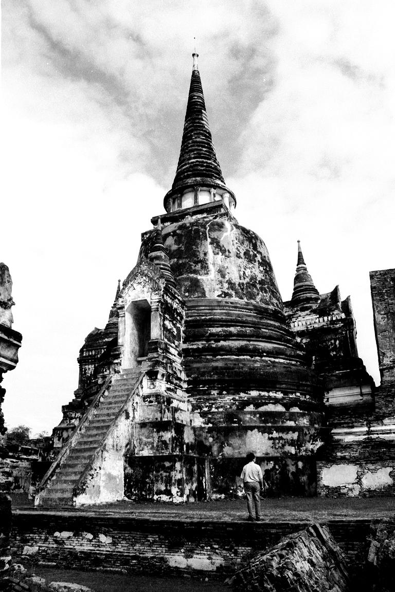Thailand 67.jpg