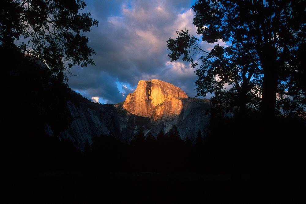 Yosemite NP 09.jpg