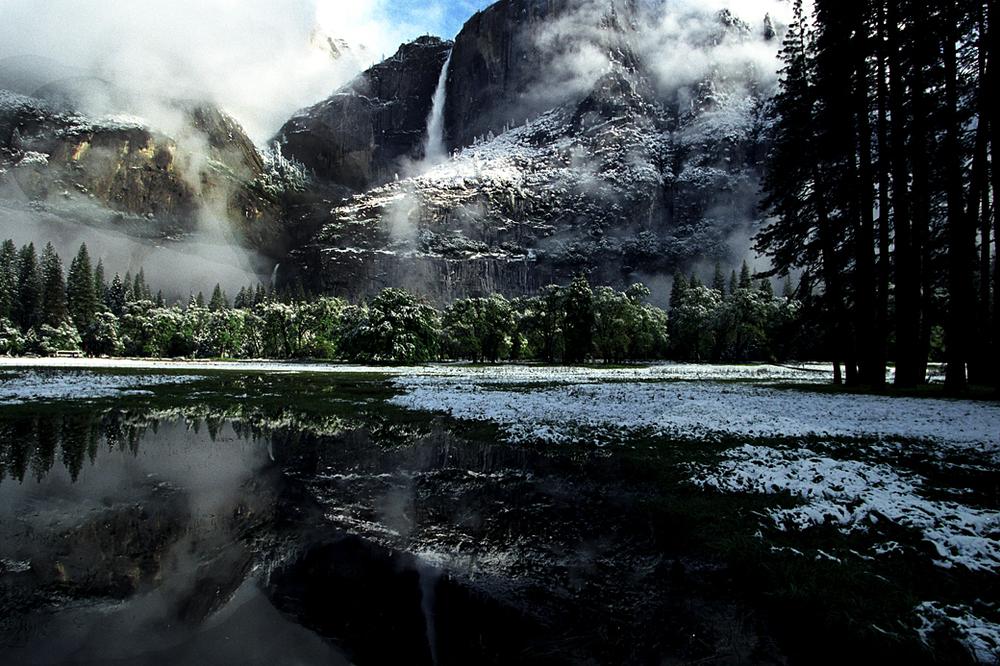 Yosemite NP 85.jpg