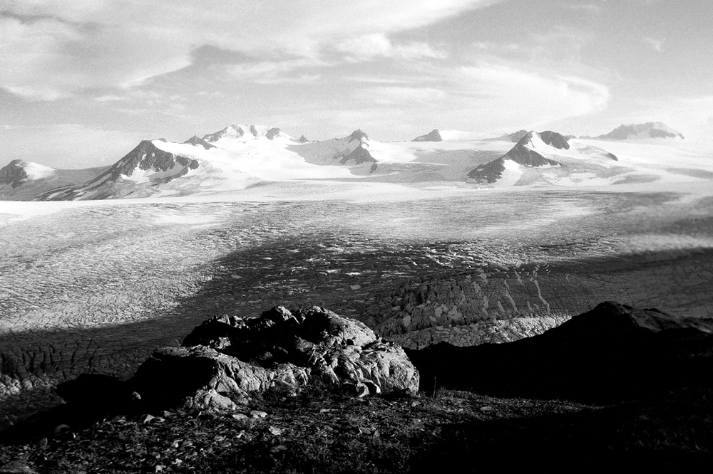 Alaska 23.jpg