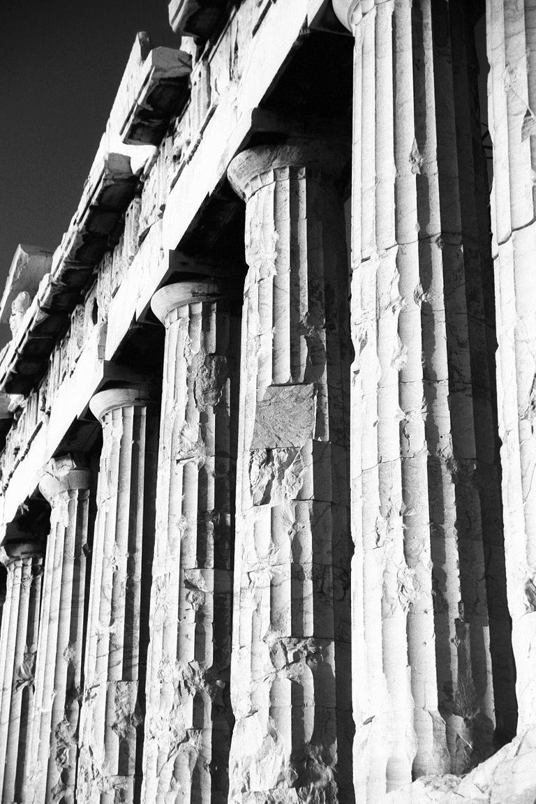 Athens 04.jpg