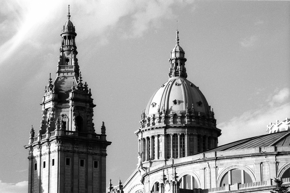 barcelona 05.jpg