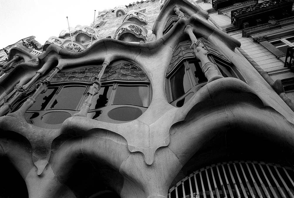 Barcelona24.jpg