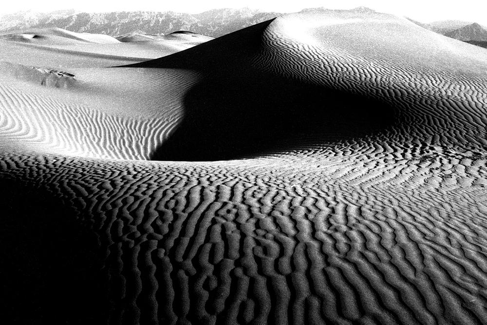 Death Valley 08.jpg
