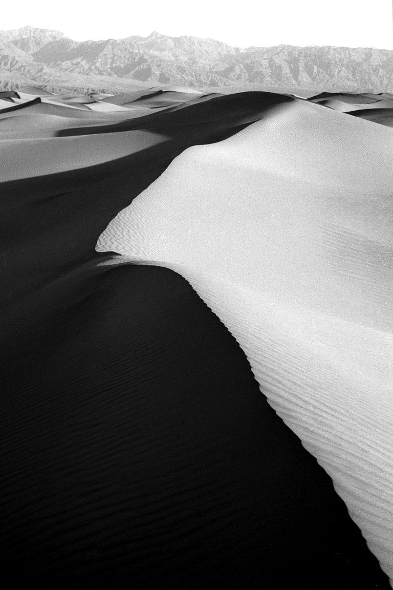 deathvalley 01.jpg