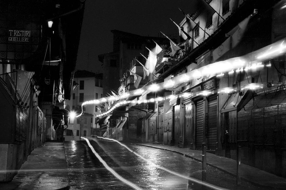 Florence 05w.jpg