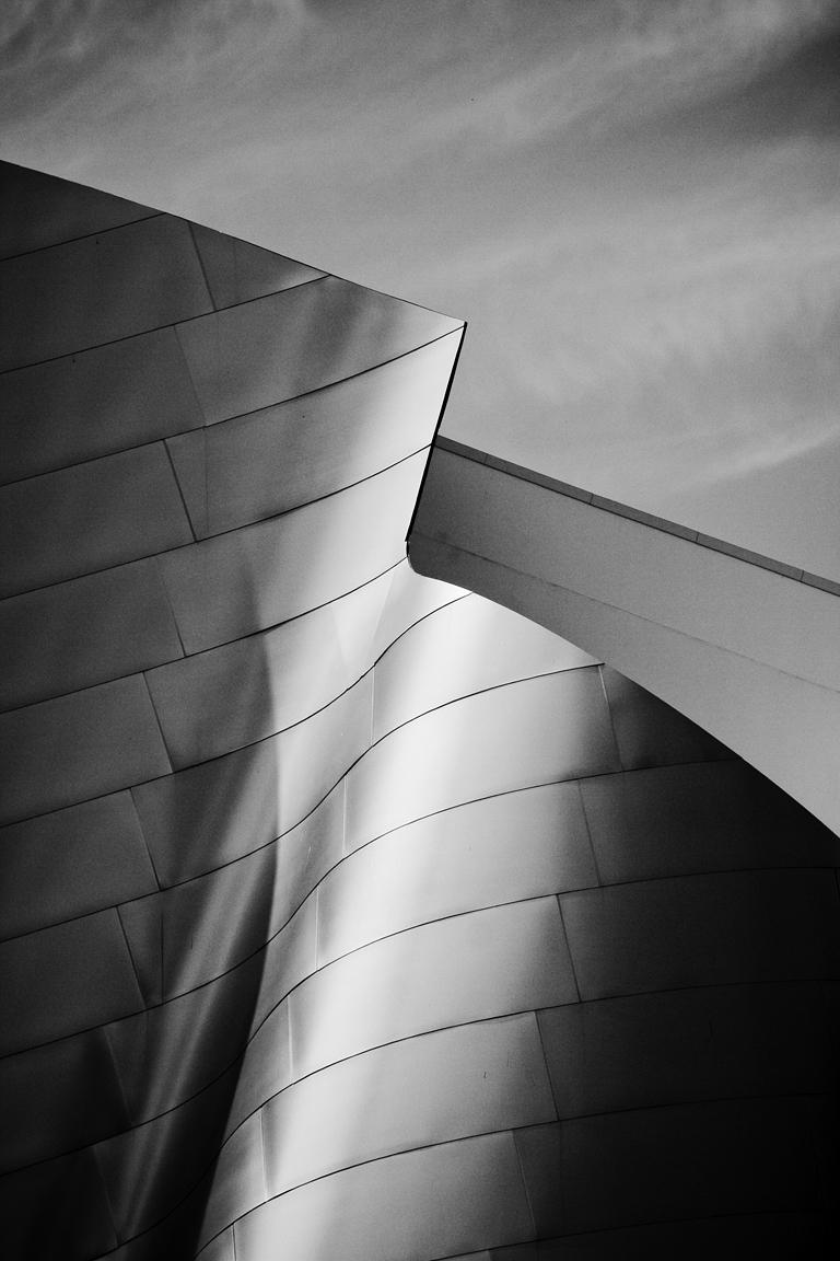 LA Gehry CRW_1617.jpg