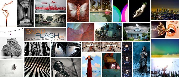 SnapFlash_Flyer_ArtSide_750.jpeg