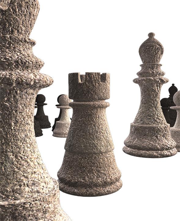 chess_ee_v2a.jpg