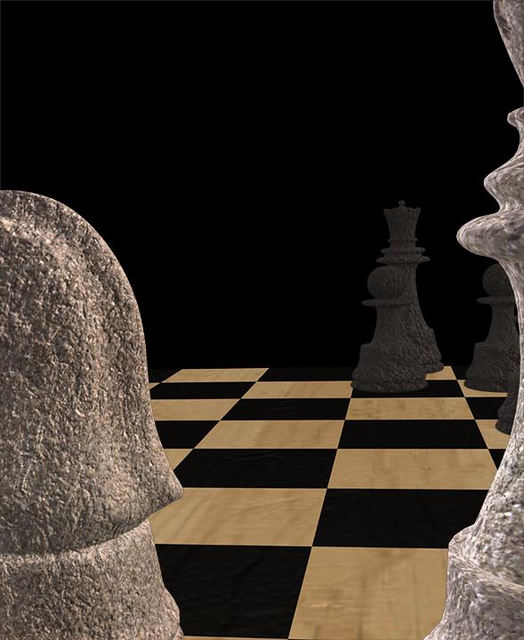 chess_cc_v2.jpg