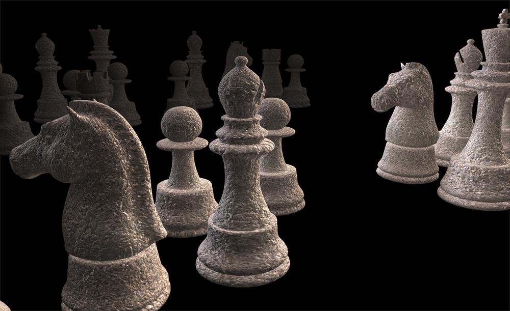 chess_1_2_v2b.jpg