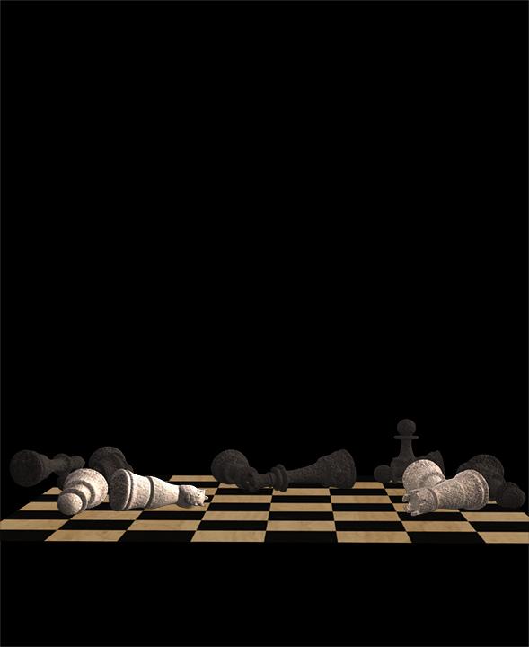 chess_844.jpg