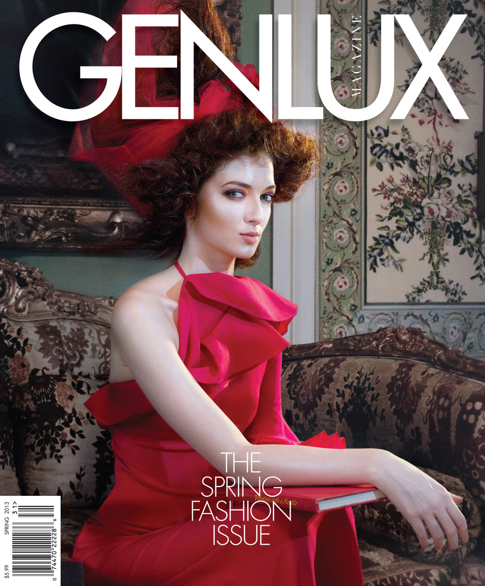 GENLUX_SS13_COVER.jpg