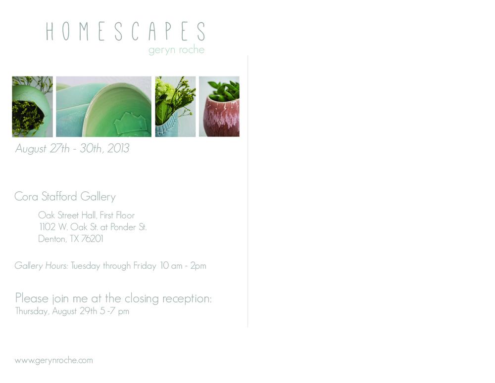 HomeScapesBack96.jpg