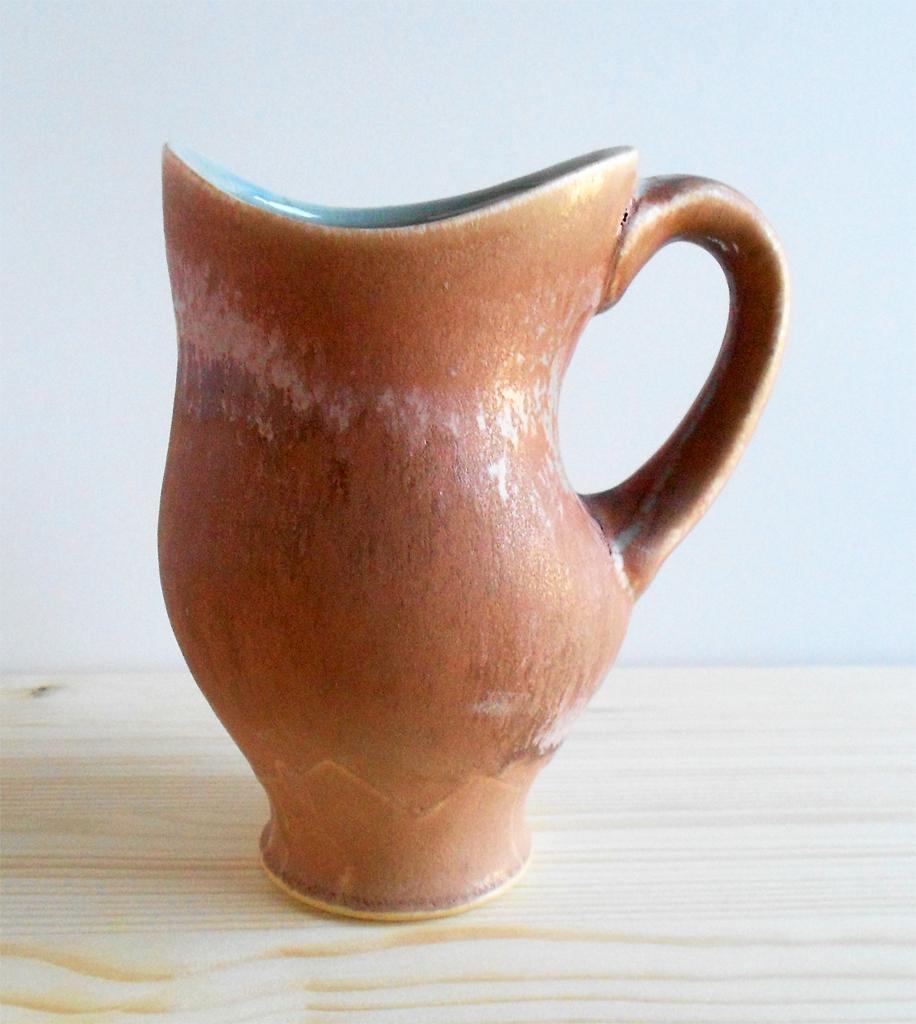 House Mug 1
